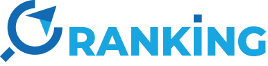 RANKING – وكالة تسويق SEO  سعودية